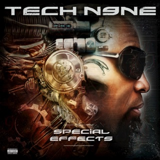 tech n9ne the beast free mp3 download