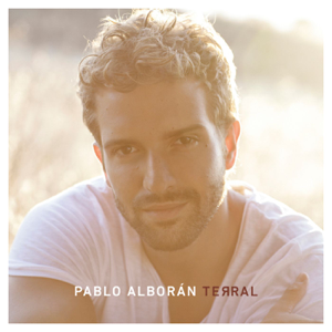 Pablo Alborán - Terral (Deluxe Version)