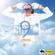 Cloud 9 - Lyrikal