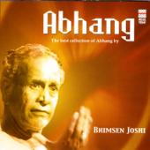 Abhang