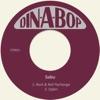 Rock & Roll Pachanga - EP, Sabu