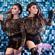 Download Mp3 Duo Serigala - Abang Goda