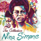 Nina Simone - Work Song