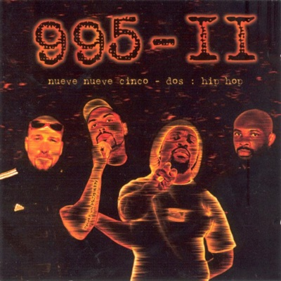 995, Vol. 2 - 995