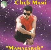 Mamazareh
