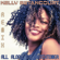 Kelly Betancourt - All Along the Watchtower (Remix) - EP