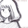 YOU & IDOL / キッズ・ノーリターン - Single ジャケット写真