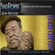 "Got My Mojo Workin"" (Live) - The James Cotton Band"