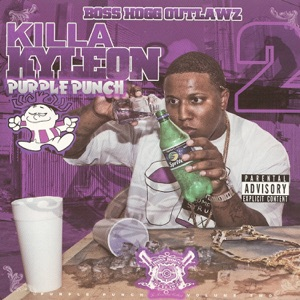 Purple Punch 2 Mp3 Download