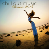Chill Out Music Summer 2015 – Nightlife Sexual Wonderful Chill Out Music Summer Collection