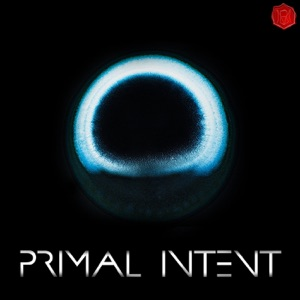Primal Intent - Moaning