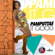 Pamputtae - It Good