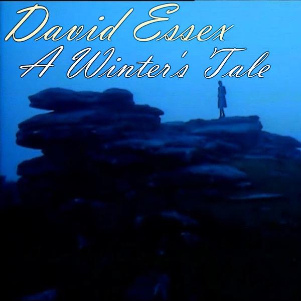 David Essex mit A Winter's Tale