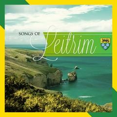 Songs of Leitrim