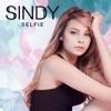 Sindy - Selfie Album