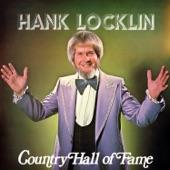 Hank Locklin - Send Me the Pillow