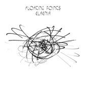 Floating Points - Argenté