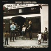 Willy and the Poor Boys (40th Anniversary Edition), Creedence Clearwater Revival