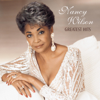 Nancy Wilson - Greatest Hits  artwork
