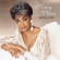Greatest Hits - Nancy Wilson