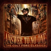 Colt Ford - Chicken and Biscuits (feat. James Otto)