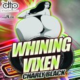 Whining Vixen - Single