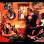 Big Band Hötting - Creole Love Call