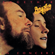 City of New Orleans (Live) - Arlo Guthrie & Pete Seeger