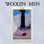 The Woolen Men - Clean Dreams