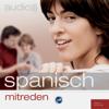 Div. - Audio Spanisch mitreden. Small Talk leicht gemacht artwork