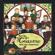 Dance of the Washerwomen - Trouvere Medieval Minstrels