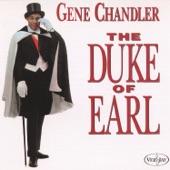 Gene Chandler - Rainbow