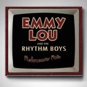Emmy-Lou and the Rhythm Boys - Rev It Up