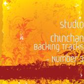 Backing Tracks, Vol. 3