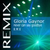 Never Can Say Goodbye Remix EP