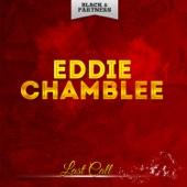 Eddie Chamblee - Southern Comfort