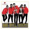 Dbn Nyts - Shumaya (feat. Zinhle Ngidi & Trade Mark) artwork