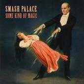 smash palace - My Mistake
