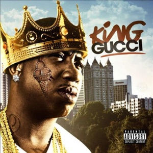 King Gucci Mp3 Download