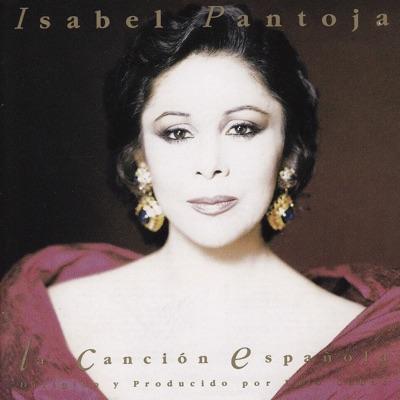 La Canción Española - Isabel Pantoja