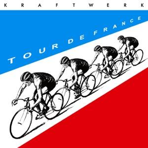 Kraftwerk - Tour de France (2009 - Remaster)