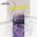 Sultan AlAnzi - Taaj Al Malayeen - EP