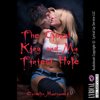 Cordelia Montgomery - The Ghost King and My Tiniest Hole: Giving Up My Backdoor to the Phantom: A Paranormal Rough Sex Erotica Story (Unabridged)  artwork