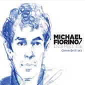 Michael Fiorino - The Return of Ulysses