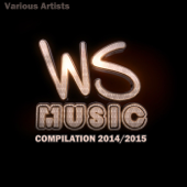 Ws Music Compilation 2014/2015