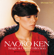Platinum Best Ken Naoko Single & Cover Collection - Naoko Ken