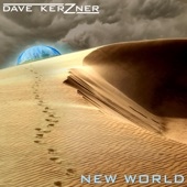 Dave Kerzner - Crossing of Fates