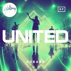 Oceans (Where Feet May Fail) [Lark Remix Version]