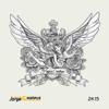Os Anjos Cantam - Jorge & Mateus