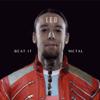Beat It - Metal Cover - Leo